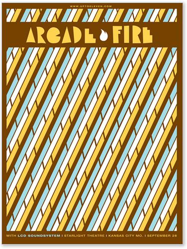 tad_carpenter_arcadefire