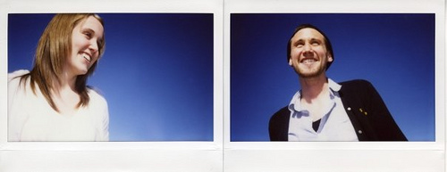 Instax by Jonathan Canlas