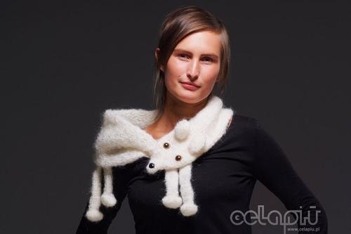Celapiu Foks in style fashion main  Category