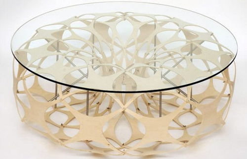 Mensa Table in home furnishings  Category