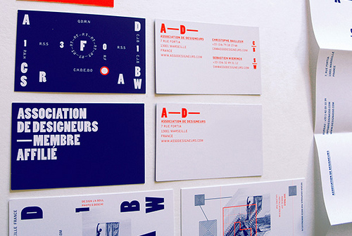 Brice Domingues in main art  Category