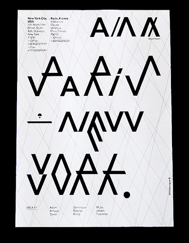 Brice Domingues