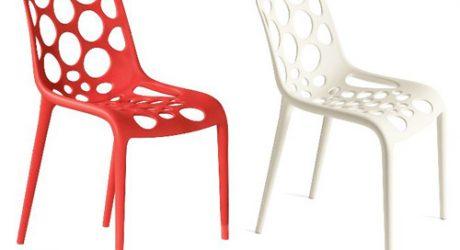 Newport Chairs