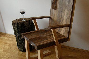 Wood Designs