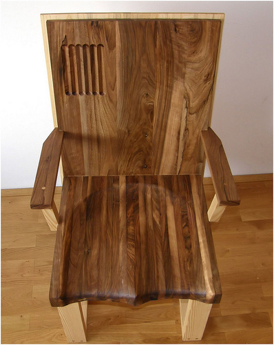 Wood Designs in main home furnishings  Category