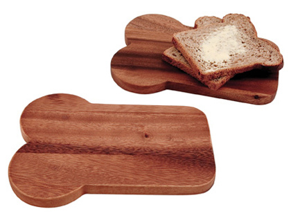 Toast! in home furnishings  Category