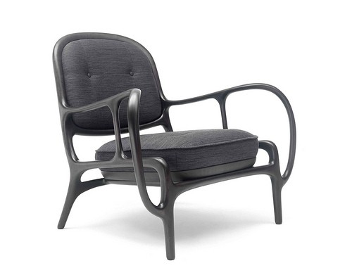 Twentytwo Chair