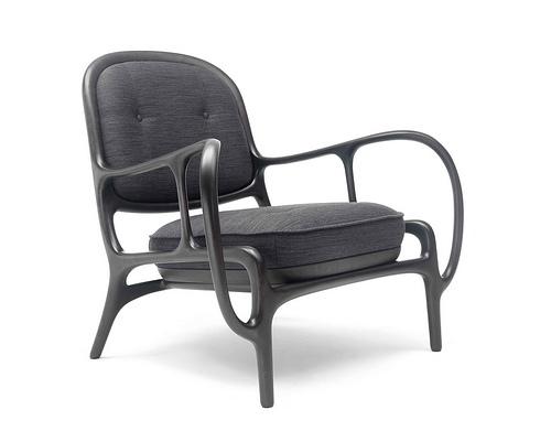 Twentytwo Chair