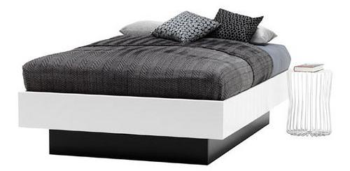 Bo Concept Storage Bed