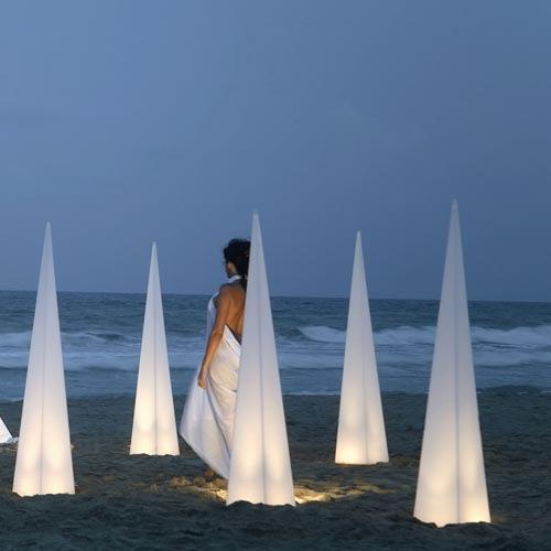 Gandía Blasco Lighting