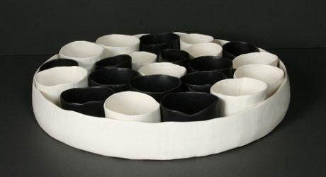 Jennifer Graham Ceramics