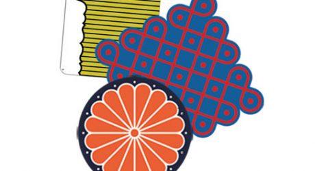 Rangoli Carpets