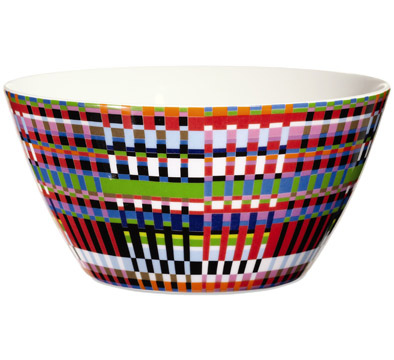 Mix Bowl in home furnishings  Category