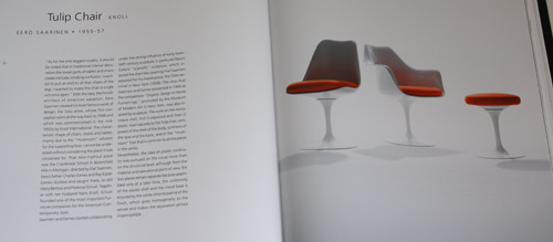 Design in one hundred objects