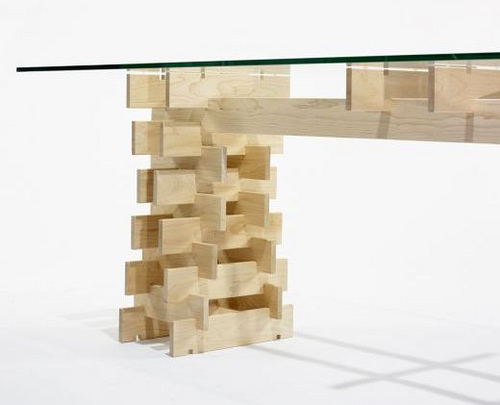 Link in Table in home furnishings  Category