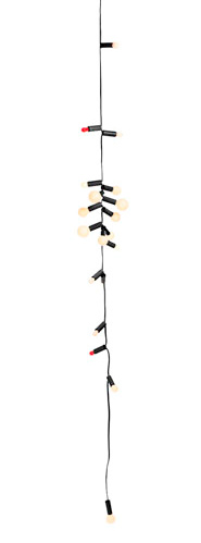 Light String in home furnishings  Category