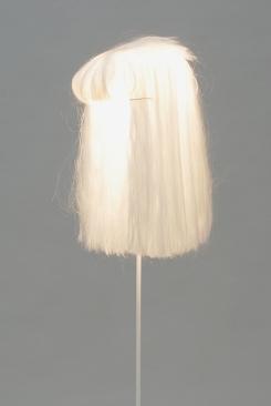 Frisa Lamp