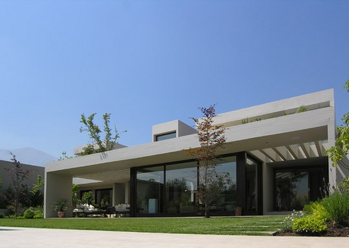 Casa Budnik Ergas1