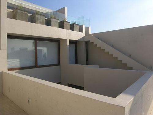 Casa Budnik Ergas5