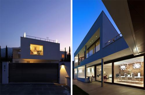 B-house-4