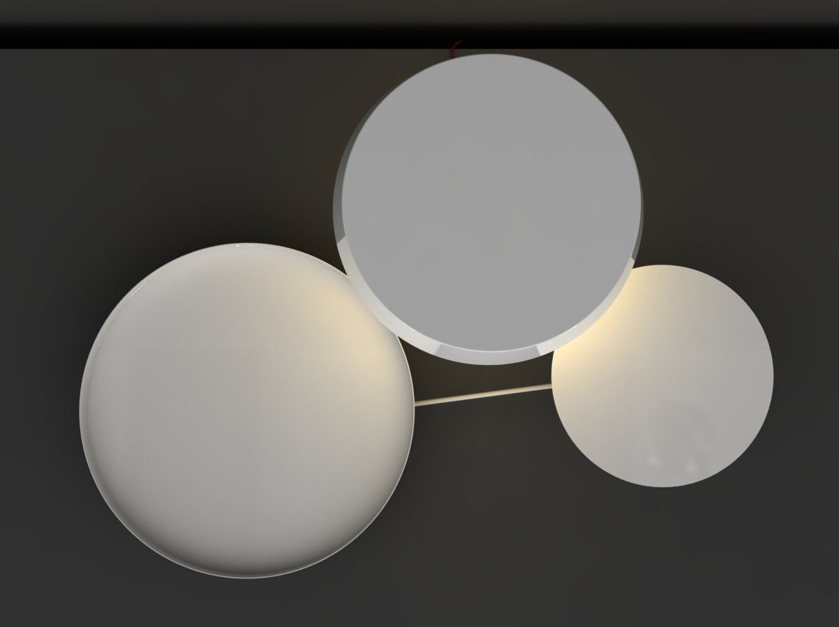 accueil-lamp-2
