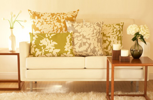 amenity-home-fern-4