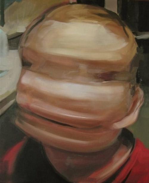 Amy Huddleston in main art  Category