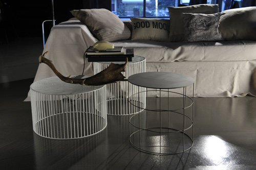 Atipico New Products in home furnishings  Category