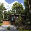 bilthoven-villas-2