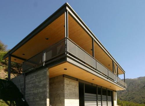 blair-residence-2