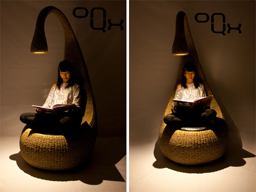 bulb-chair-lamp-3