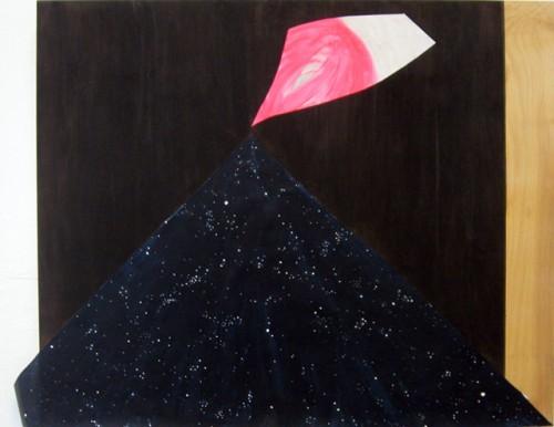 Christine Kesler in main art  Category