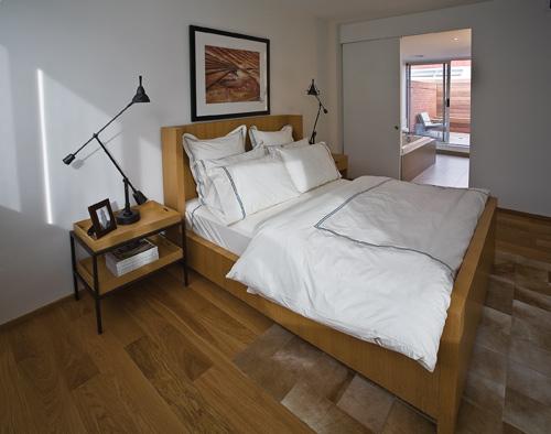 dw-lofts-12