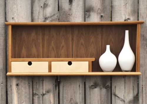 Eternal Furniture by Brian McAlpine - Design Milk
