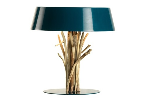 Exquisite Hibernation by Bleu Nature in main home furnishings  Category