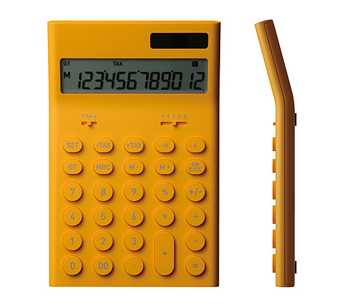 eyal-kattan-ff-calculator