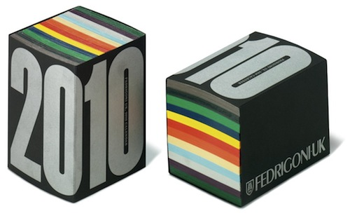 fedrigoni-calendar-1