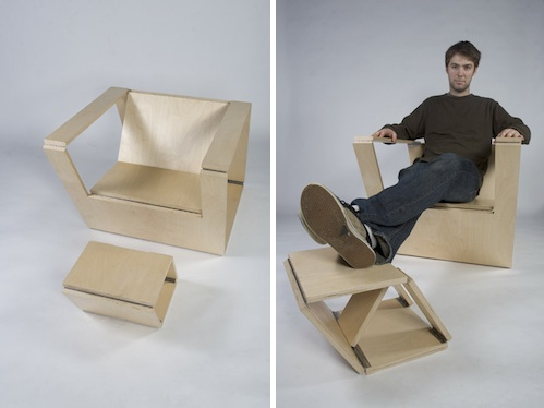folding-chair-and-ottoman-4