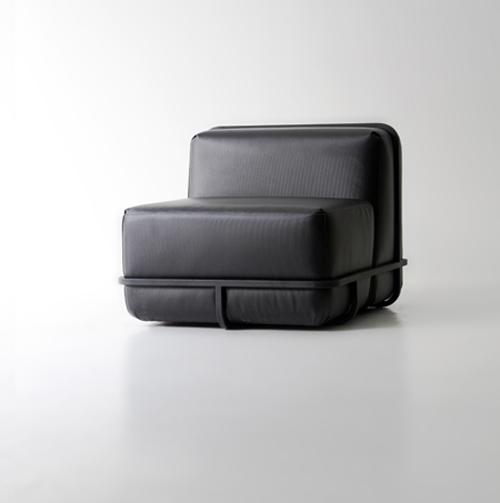 frame-sofa-1