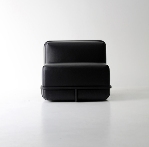 Frame Sofa by Cho Hyung Suk in main home furnishings  Category