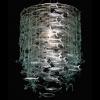 glass-shoal-1