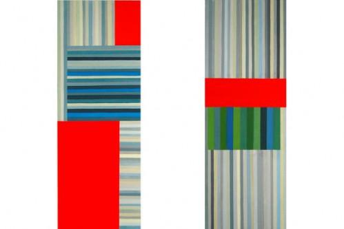 Gudrun Asling in main art  Category