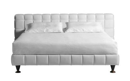 Hoff Bed