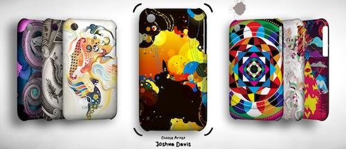 http://design-milk.com/images/2010/01/i-make-my-case-1.jpg
