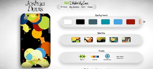 http://design-milk.com/images/2010/01/i-make-my-case-2.jpg