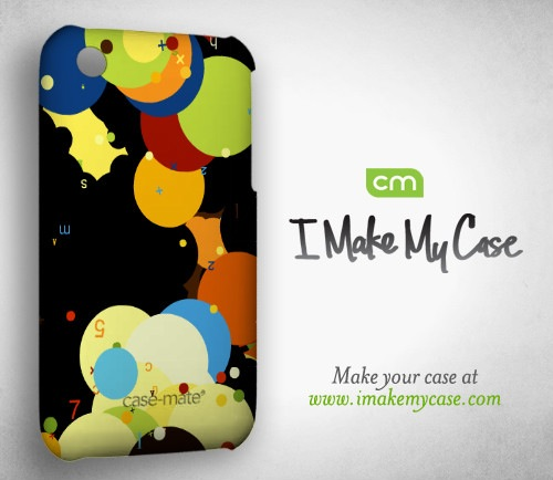i-make-my-case-4