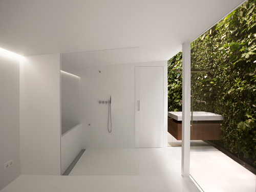 i29-interior-architects-bathroom-3