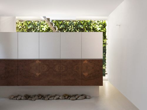 i29-interior-architects-bathroom-4