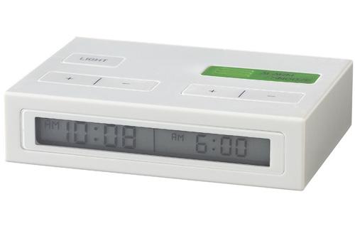 jet-lag-alarm-clock