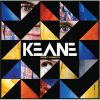 keane-perfect-symmetry